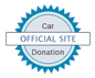 Car donation tax deduction IRS